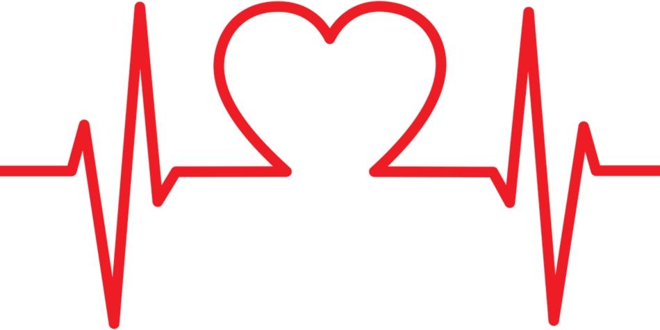 oral health and cardiovascular disease